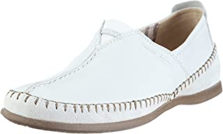 camel active Men's Parkside 11 Loafers