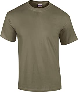 Ultra Algodón 6 oz Camiseta