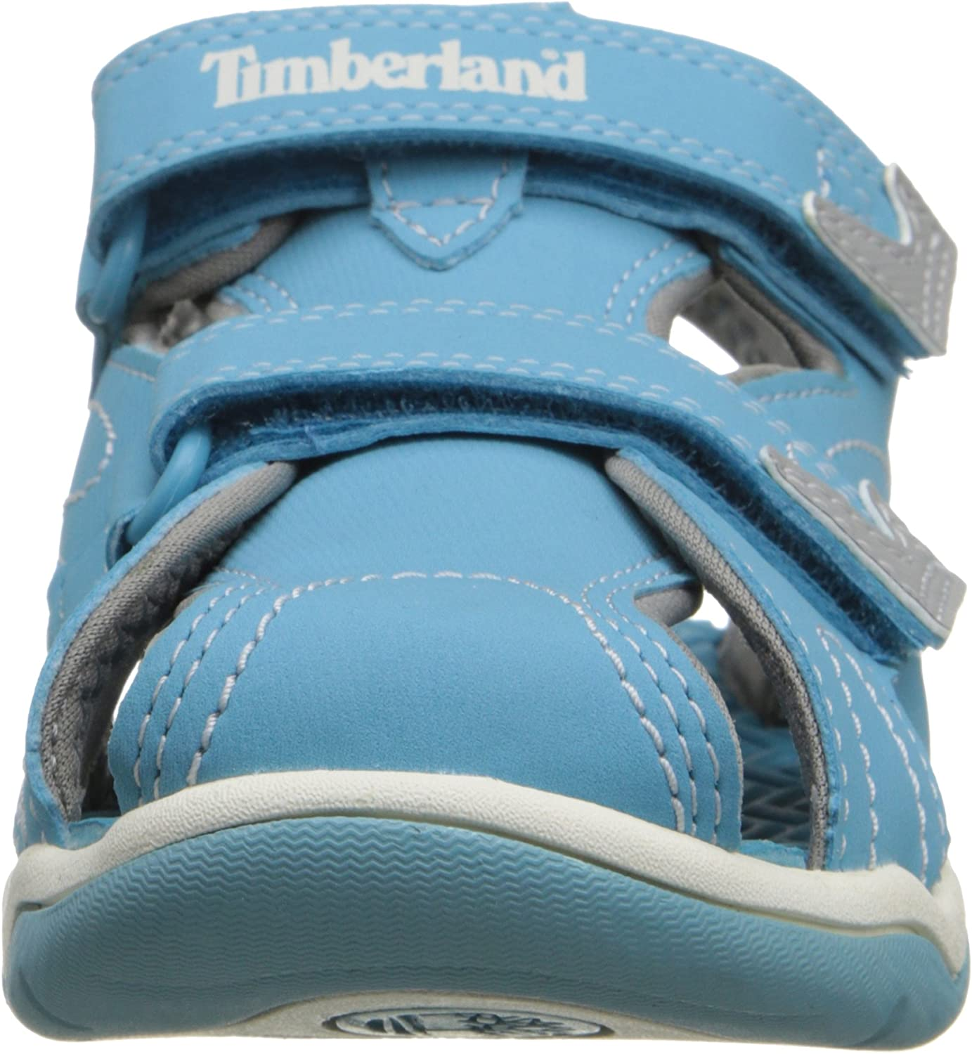 Timberland Adventure Seeker Closed-Toe Sandal Toddler//Little Kid