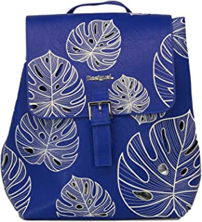 f9db91a4de Amazon.fr : Desigual - Pochettes & Clutches / Femme : Chaussures et Sacs