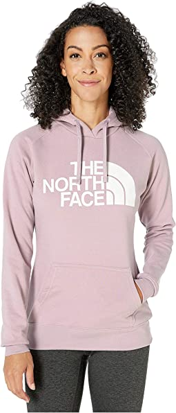 Ashen Purple/TNF White
