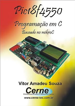 47 VO47L 47PFL3603D//27 6870C-4200C 1341D LCD T-Con Control Board Unit