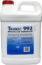 Trimec 992 Broadleaf Herbicide (2.5 Gallons)