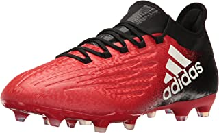 Best adidas 16.2 red Reviews