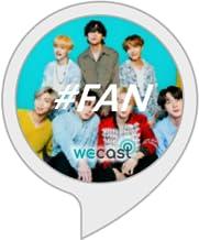 BTS Fan cast