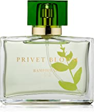 Hampton Sun Privet Bloom Eau de Parfum Spray, 1.7 Fl Oz