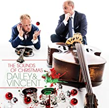 Best dailey and vincent Reviews