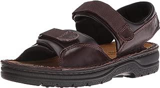 Men's Andes Flat Sandal