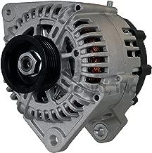 Remy 94701 New Premium Alternator