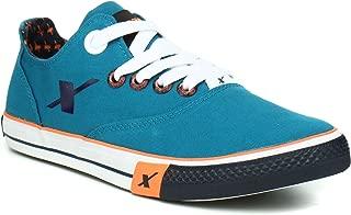 Sparx Men's Sneakers