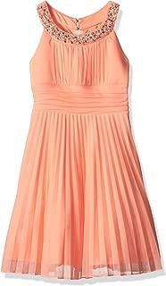 jeweled bodice dress