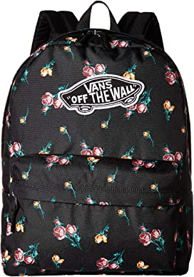 a9b2044af52f5 Vans Old Skool II Backpack at Zappos.com