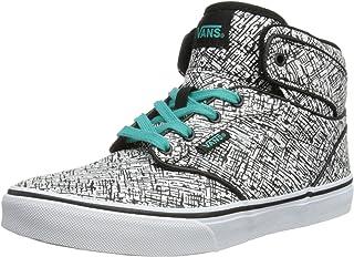 Amazon.it: Vans Scarpe sportive Sneaker e scarpe