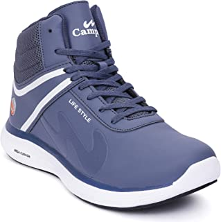 Campus Casual Shoes