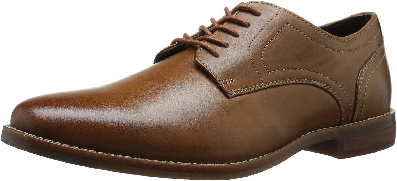 Rockport Men's Style Purpose Plain Toe Oxford