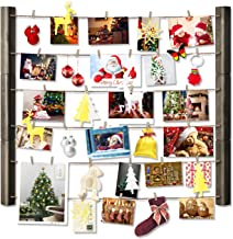Best multi picture frame collage Reviews