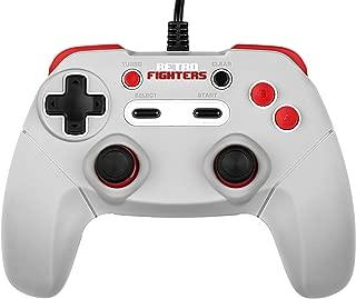Retro Fighters Next Gen NES Controller NES/PC/Mac Compatible