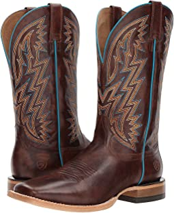 Ariat Ranchero Rebound