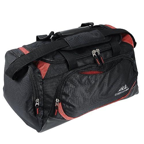 Duffel Bag 20