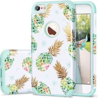 Best pineapple ipod cases Reviews