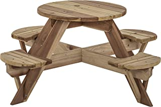Best outsunny picnic table Reviews