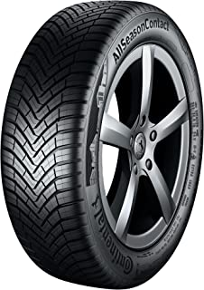 Continental AllSeasonContact - all-season banden 205/55/16 094H - B/B/72 XL 205/55R16 94H