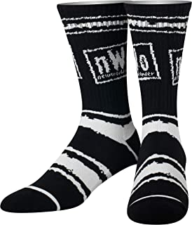 boys wrestling socks