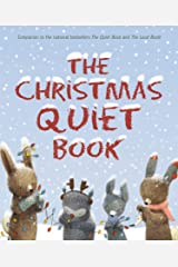 The Christmas Quiet Book Kindle Edition