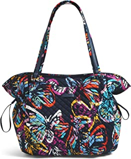 Best iconic glenna tote Reviews