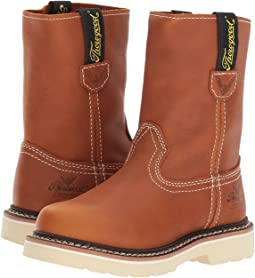 Duke Wellington Boots (Little Kid)
