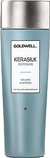 Best kerasilk control shampoo Reviews