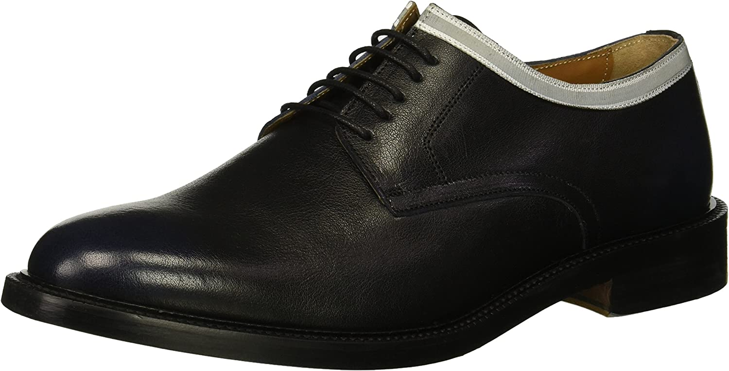 Kenneth Cole New York Men's Reflect Lace Up Oxford