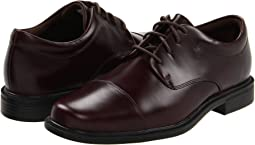 Rockport - Office Essentials Ellingwood