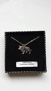 BxH Dimensions ext/érieures Convient pour A3 Colompac Carton/®-Pochettes dexp/édition Marron 32/x 45,5/cm