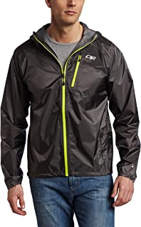 Men's Helium II Jacket