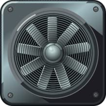 Master CPU Cooler — Phone Cooler and Boost Mobile