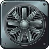 Master CPU Cooler - Refroidisseur de téléphone et Boost Mobile