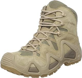 Lowa Men's Zephyr Mid TF Hiking Boot