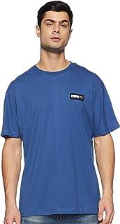 Puma Fusion Shirt For Men
