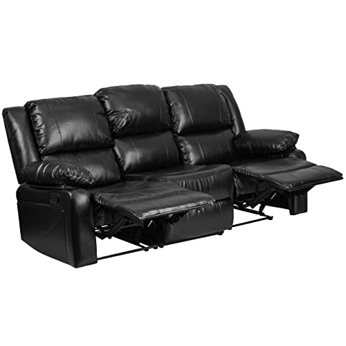 Reclining Sofa Sales: Amazon.com