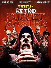 RiffTrax: Retro Puppet Master