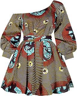 2963e43229e908 Amazon.fr : robe africaine : Vêtements