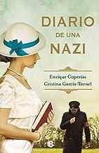 Diario de una nazi