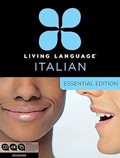 Italian Essential Course
