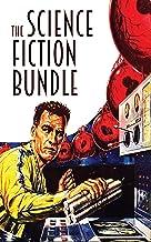 The Science Fiction Bundle