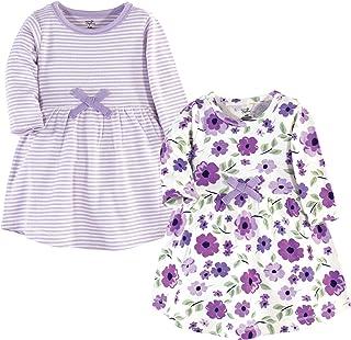 Toddler Dresses White