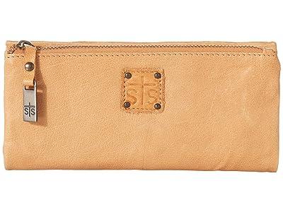 STS Ranchwear Marlowe Mesa Wallet