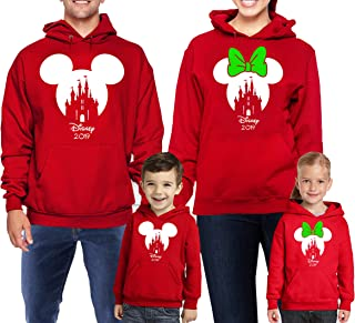 disney sweatshirts for toddlers