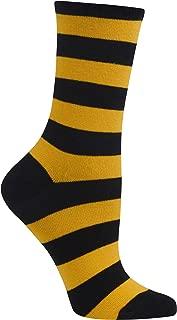 Women's Originals Fashion Crew Novelty Socks