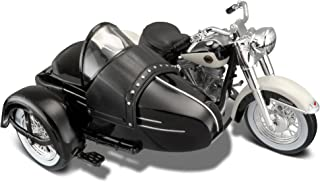 Best harley davidson maisto 1 18 Reviews